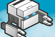 Phonegap Build Logo